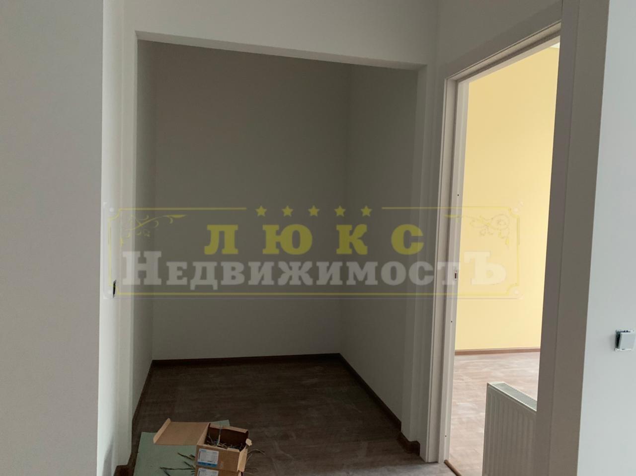 продажа однокомнатной квартиры номер A-158239 в Киевском районе, фото номер 6